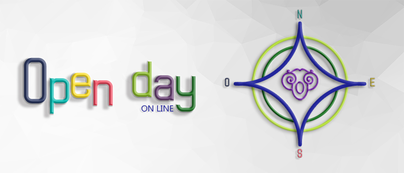 Link a openday
